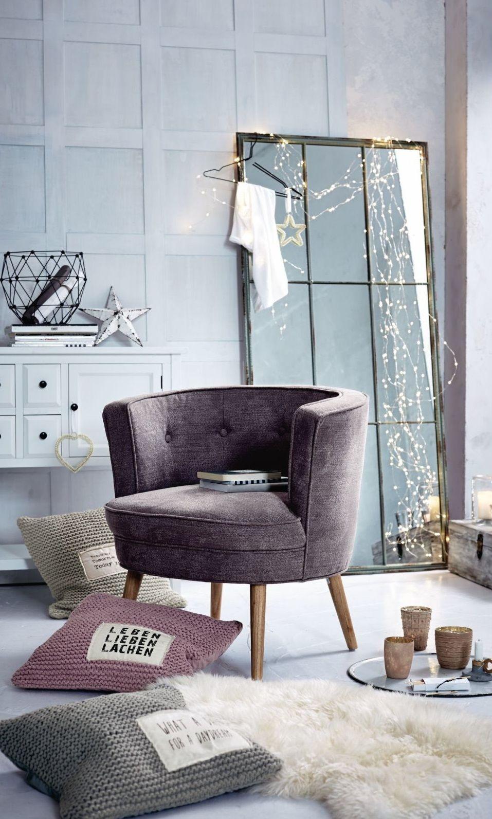 Spiegel Dekorationsartikel Einrichtungsideen Schlafzimmer