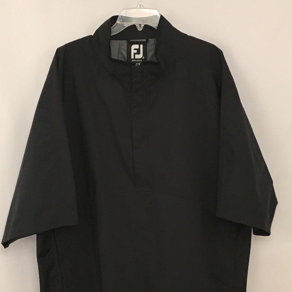 bdc68d87e FEDEX Ground Freight Employee Uniform SHORT SLEEVE Polo Shirt SS M ...