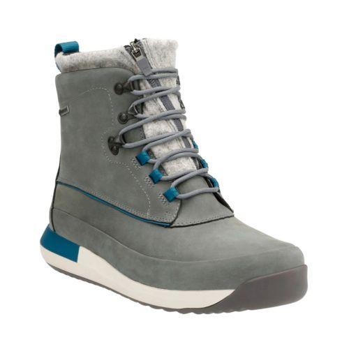 e9c1737eccc Ashcombe Mid GORE-TEX   Men's shoes   Boots, Waterproof shoes, Gore ...