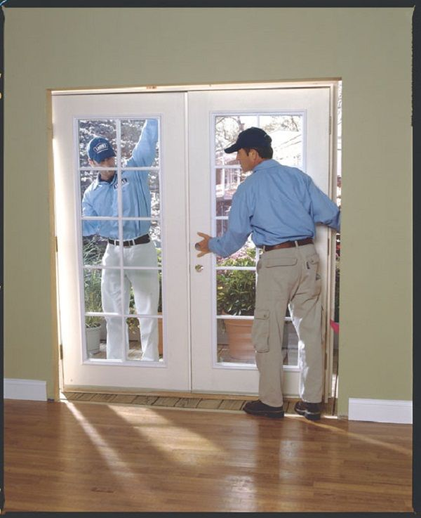 Reliabilt Door Installation Manual Designs Plans
