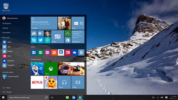 Why Windows 10 is set to quickly outpace than Windows 8 http://techfruit.com/2015/08/21/why-windows-10-is-set-to-quickly-outpace-than-windows-8/