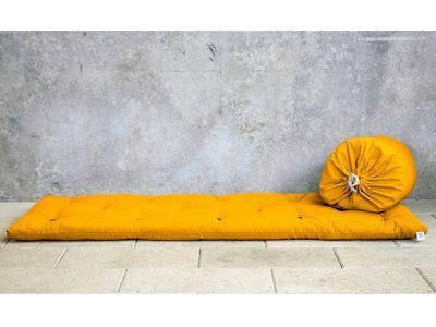 matelas futon d appoint 1 personne