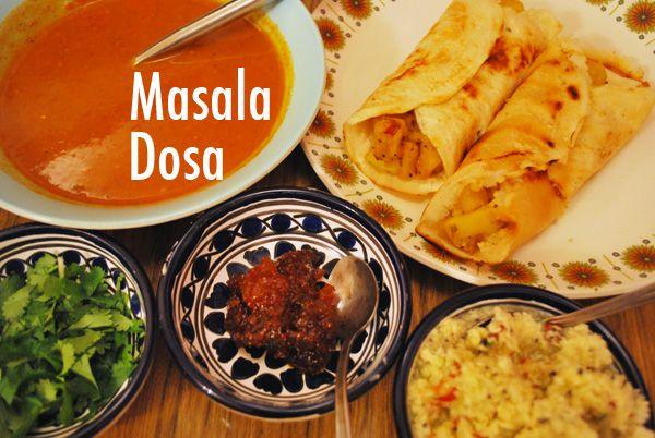 Diwali recipe masala dosa indian vegetarian dishes diwali diwali recipe masala dosa forumfinder Image collections