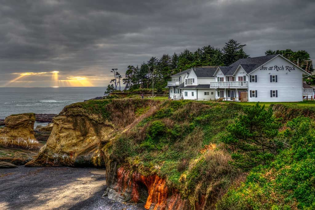 The Best Oregon Coast Boutique Hotel Near The Hotels In Lincoln City Oregon Oregon Beaches Oregon Hotels Oregon Coast