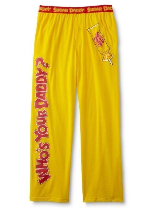 Pivaconis Mens Elastic Waist Plus Size Cotton Active Multi-Pockets Lounge Pants Trousers