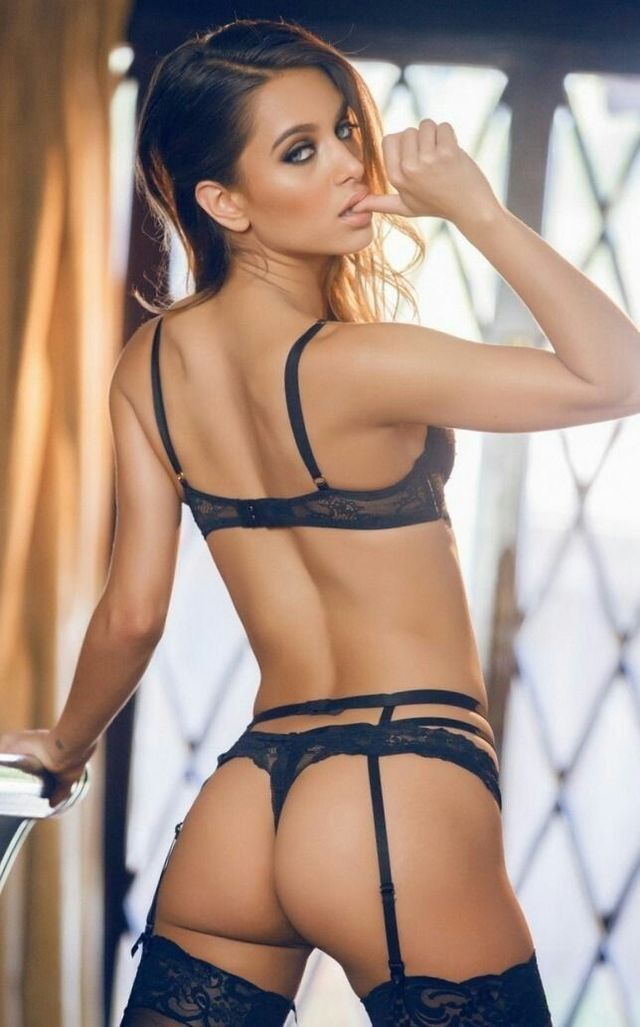 Are there any free adult hookup sites