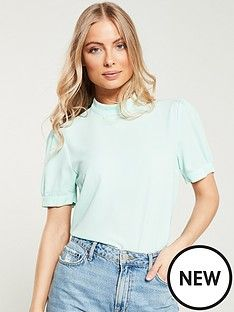 info for new style where can i buy New In   Blouses & shirts   Women   www.littlewoodsireland ...