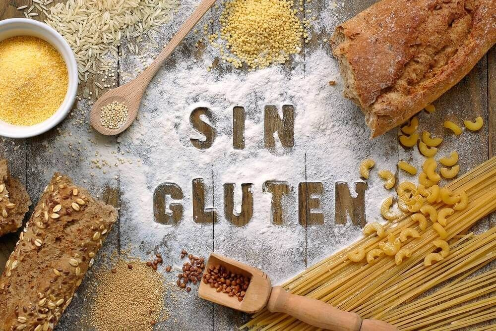 The Best Diet for People with Celiac Disease in 2020 ...