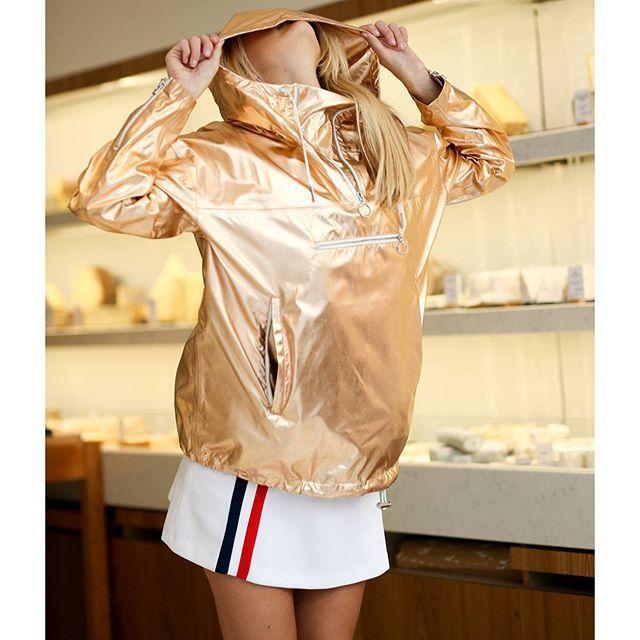 Metallic Gold Vinyl Fabric For Sports Jacket Jpg Shiny Jacket Gold Vinyl Tennis Skirt