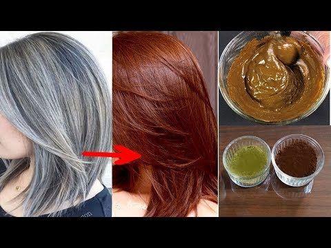 Youtube Beauty Recipes Hair Hair Remedies Hair Treatment