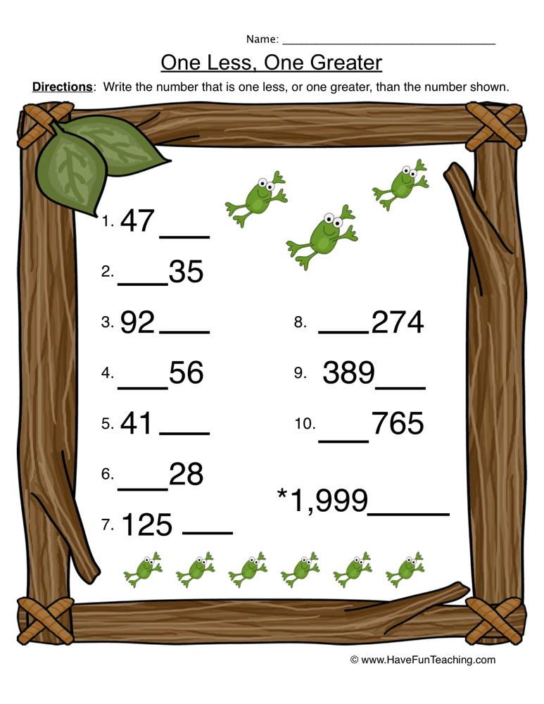 Pin By Have Fun Teaching On First Grade Writing Activities Have Fun Teaching Classroom Writing