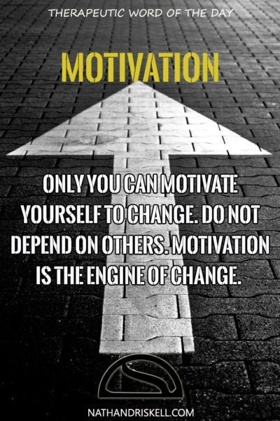 Therapeutic Word Of The Day Motivation Words O Words Pinterest - Motivational words of the day