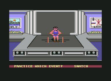 C64.WorldGames