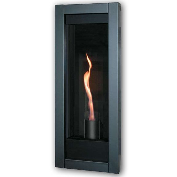 000 BTU Vent Free Gas Fireplace at Build.com. | Remodel | Pinterest | Vent free gas fireplace