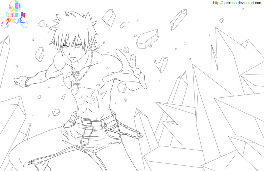 cf09097d40f7943e4bd8f7a63a48f4db in addition 48 best images about fairy tail coloring pages on pinterest on fairy tail coloring pages anime furthermore fairy tail coloring pages google search art pinterest on fairy tail coloring pages anime also with fairy tail color pages fairy tail anime chibi coloring pages on fairy tail coloring pages anime as well as fairy tail coloring pages most decoration blog coloring book on fairy tail coloring pages anime