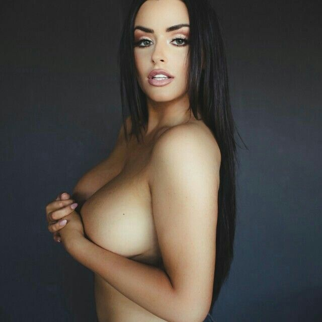 Can help abigail ratchford this