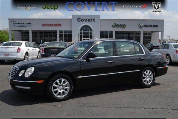 Pre Owned Ford Inventory Ford Dealer Near Cedar Park Tx Kia Black Car Ford F150