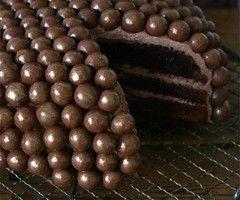 Food to love / OOoh :)) Niiice :]mmmmm wopper balls