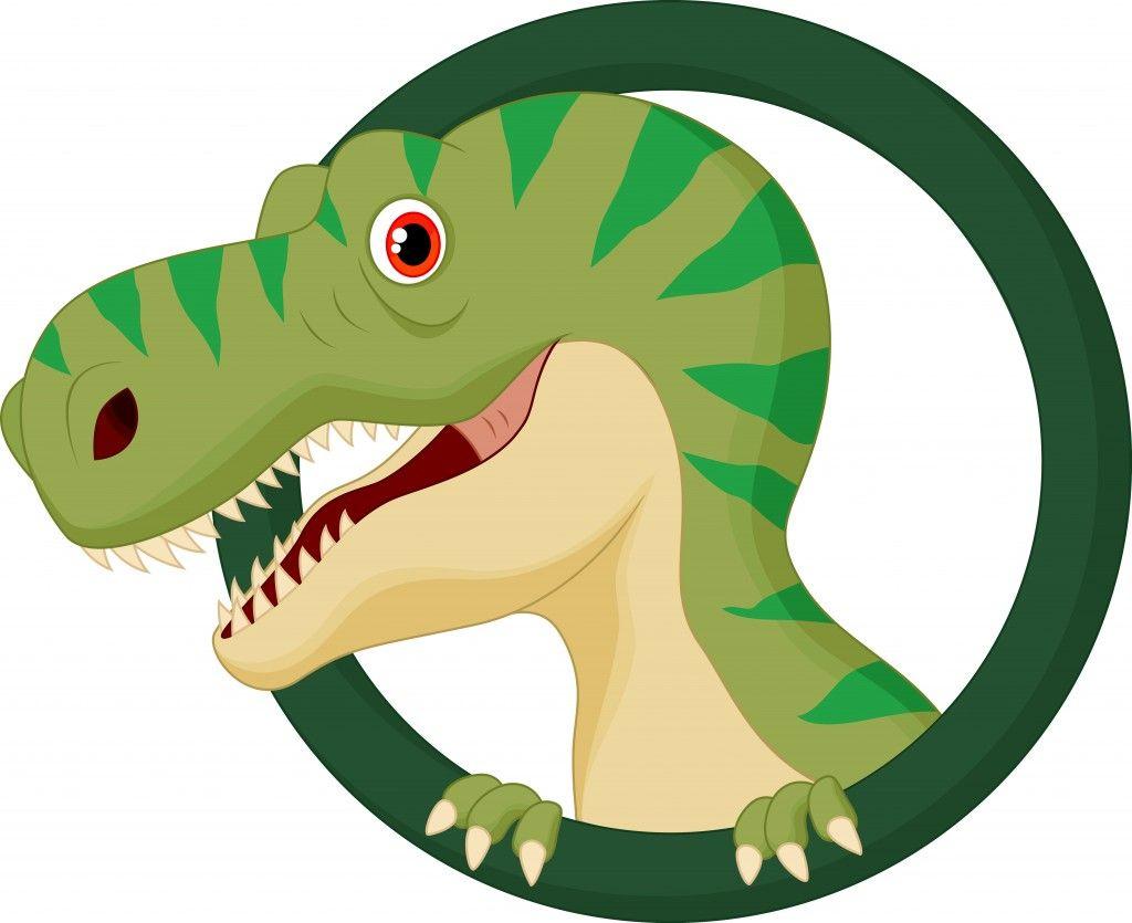 Tijd van dinosaurussen on http://www.jufjanneke.nl/wordpress ...