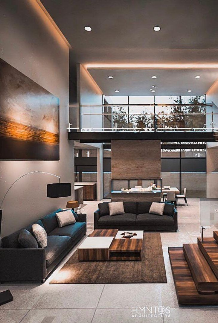 48 Most Popular Living Room Design Ideas For 2019 Images Page 28