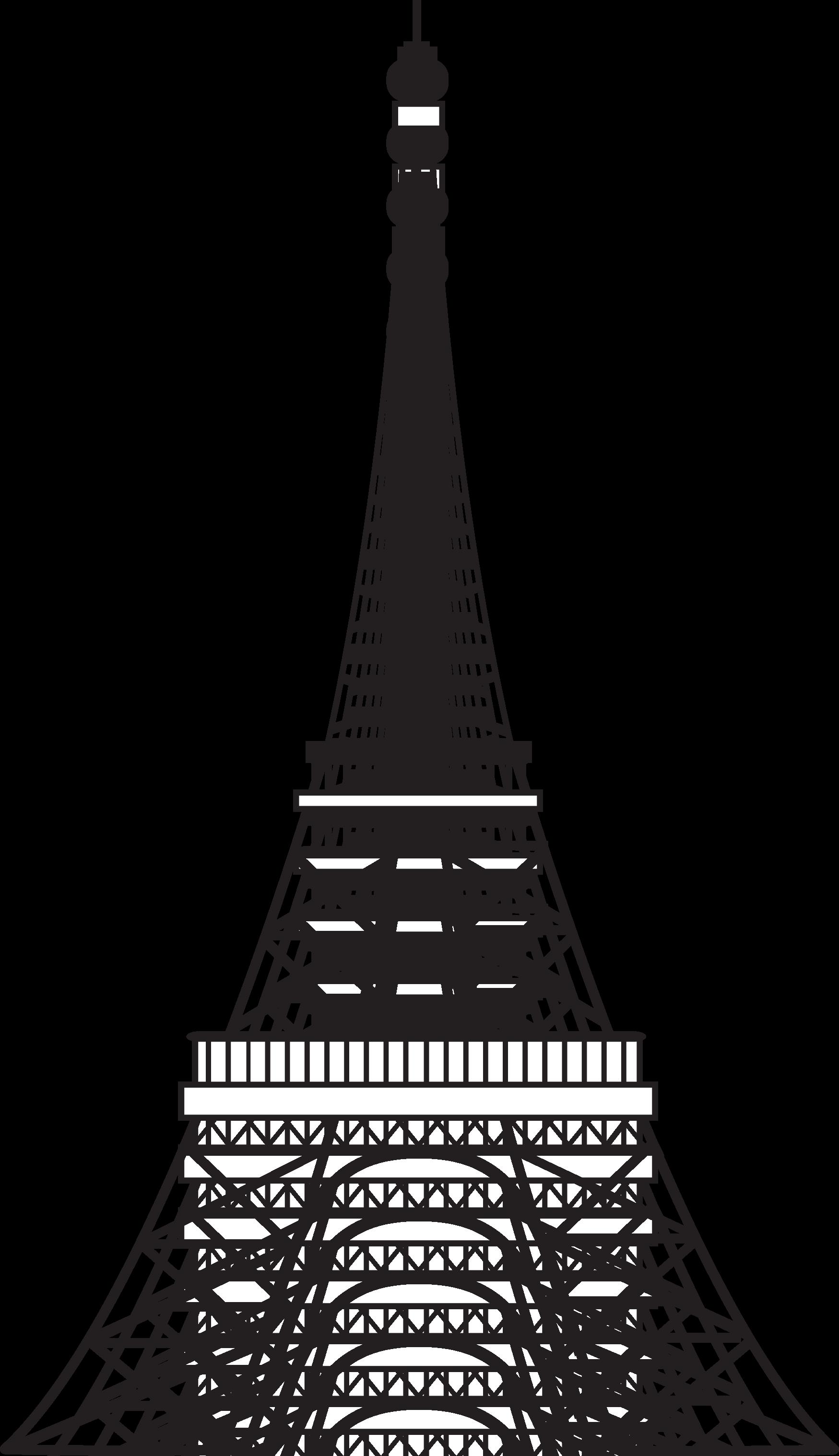 Paris eiffel tower drawing cakepins cake creations pinterest paris eiffel tower drawing cakepins thecheapjerseys Gallery