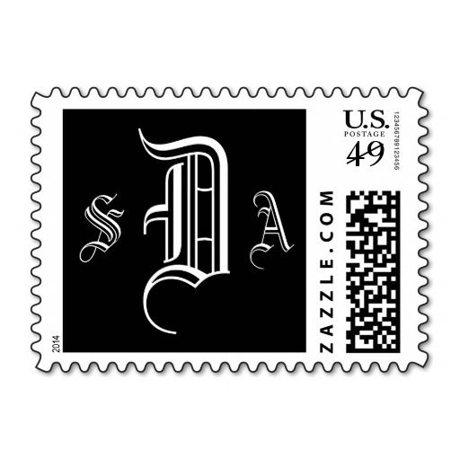 >>>The best place          Customizable Monogram : 3 letters : Stamps           Customizable Monogram : 3 letters : Stamps Yes I can say you are on right site we just collected best shopping store that haveHow to          Customizable Monogram : 3 letters : Stamps Here a great deal...Cleck Hot Deals >>> http://www.zazzle.com/customizable_monogram_3_letters_stamps-172668241037108919?rf=238627982471231924&zbar=1&tc=terrest