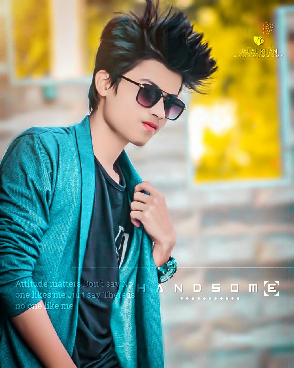 Jalal Designed Photoshoot Pose Boy Cute Boy Photo Photo Poses For Boy