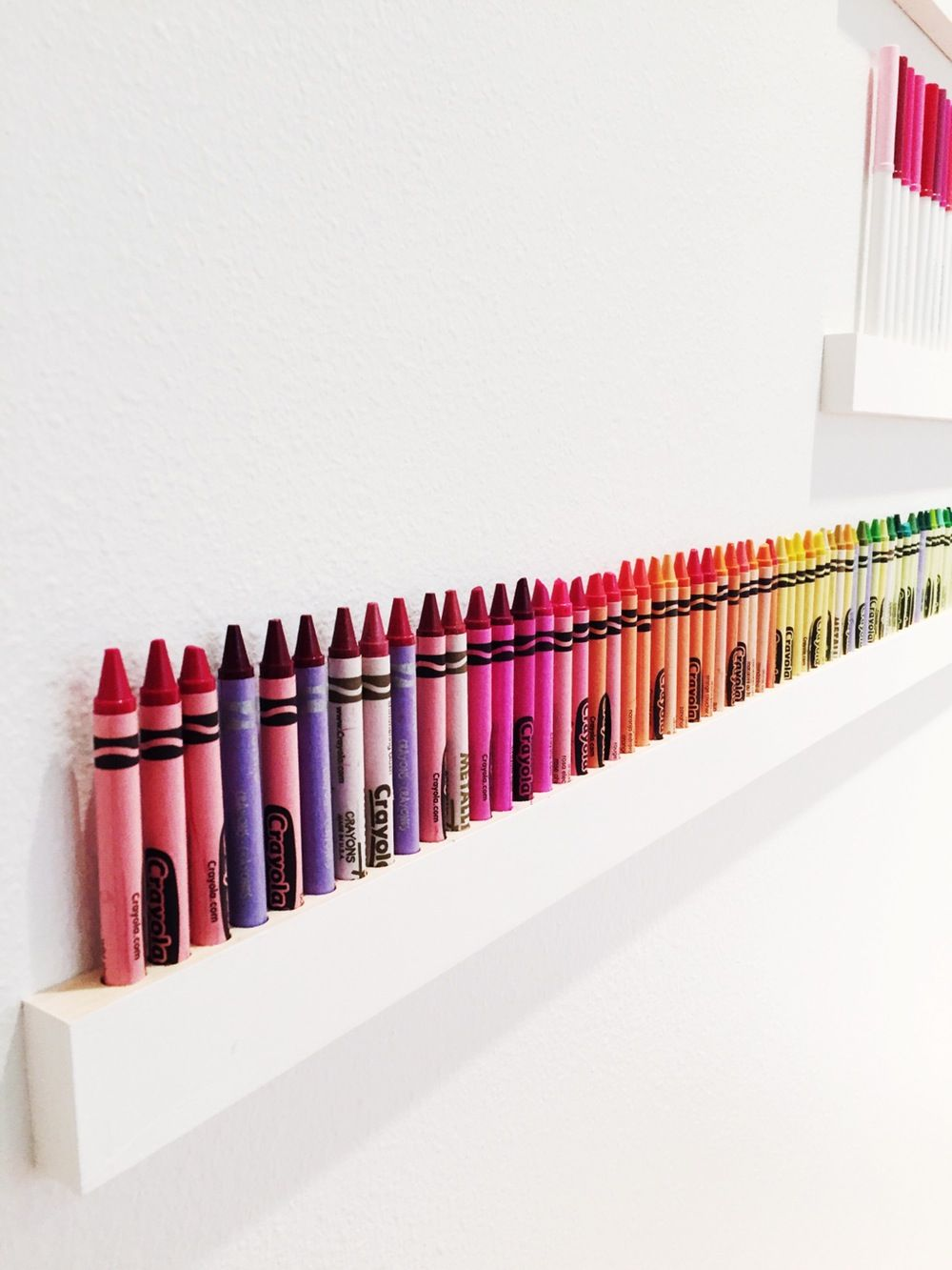 image of crayon color wonder wall image of crayon color wonder wall