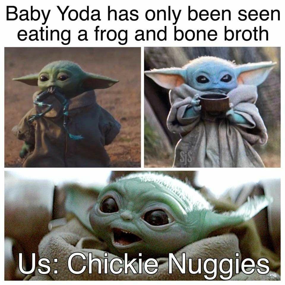 Mood Babyyoda Yoda Funny Star Wars Pictures Star Wars Memes