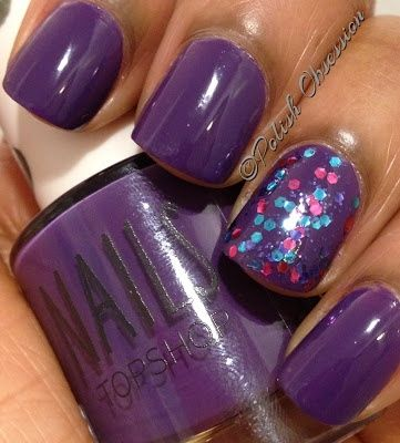 Do it yourself manicure image manicure pinterest manicure do it yourself manicure image solutioingenieria Images