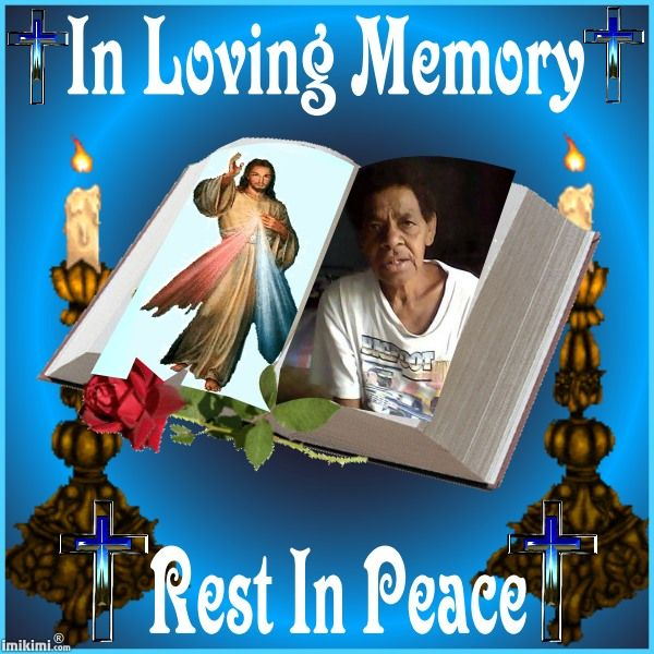 edha rest in peace ideas for the house peace rest in peace rest