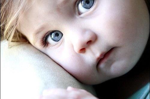 صور اطفال جميله براءة الاطفال 2014 Cute Baby Girl Photos Cute Baby Girl Very Cute Baby