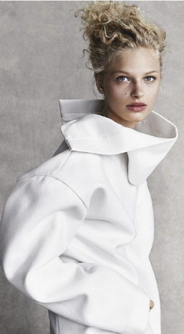Pin by Diane Gaul on Шитье Patrick demarchelier, Vogue