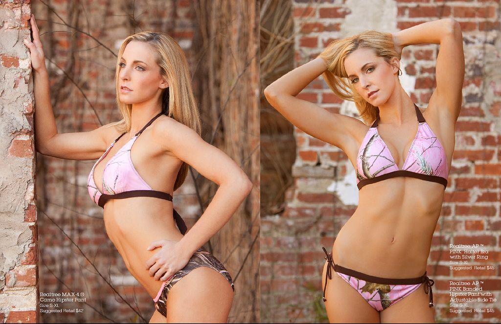 who-camoflauge-and-pink-bikini-nerd