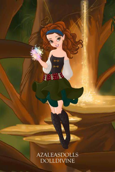 Pixie Scene Maker Disney Fairy Google Search Scene Maker