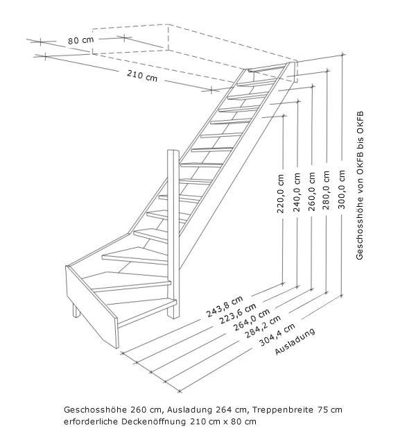 Tischlerei Treppen Und Gelander 1 4 Gewendelte Nebentreppe Wangentreppe 65 Cm Breit Als Rechts Oder Links Gewendelt Treppe Gewendelte Treppe Treppe Bauen