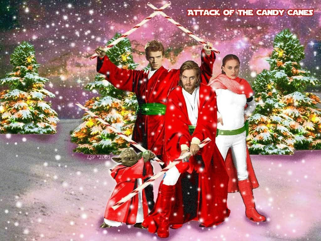 Star Wars Christmas Star Wars Christmas Star Wars Christmas Star Wars Wallpaper Funny Christmas Pictures