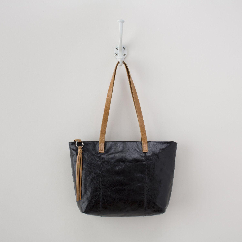 Cecily - Hobo Bags