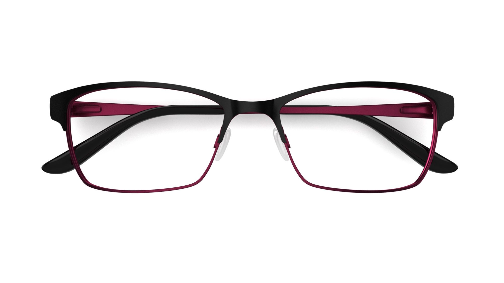 ef15b3097d3e SPINEL Glasses by Specsavers