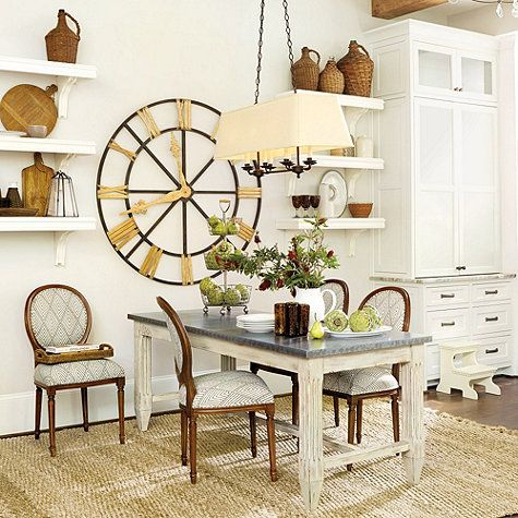 remington 8 light rectangle chandelier dining room ideas rh pinterest com