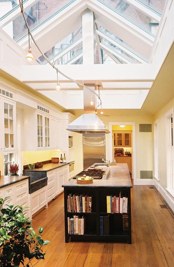 private residence boston ma extended pyramid pyramid skylights rh pinterest com