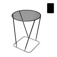 Table Basse Banc Exterieur Tom Yam Table Gueridon Design Qui