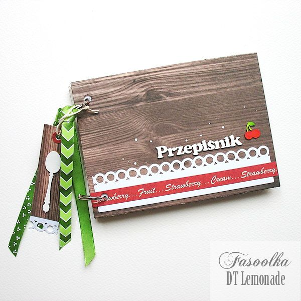 Fasoolka for LEMONADE