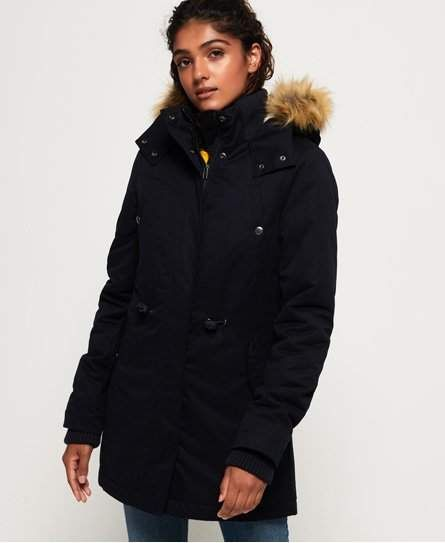 Model Microfibre Jacket | Jackets, Superdry jackets, Jackets