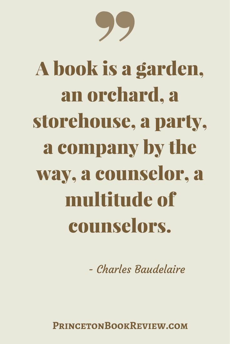 What A Beautiful Way To Express The Value And Diversity Of Books Quotes For The Book Lover Quotes For Book Lovers Quotes Book Quotes