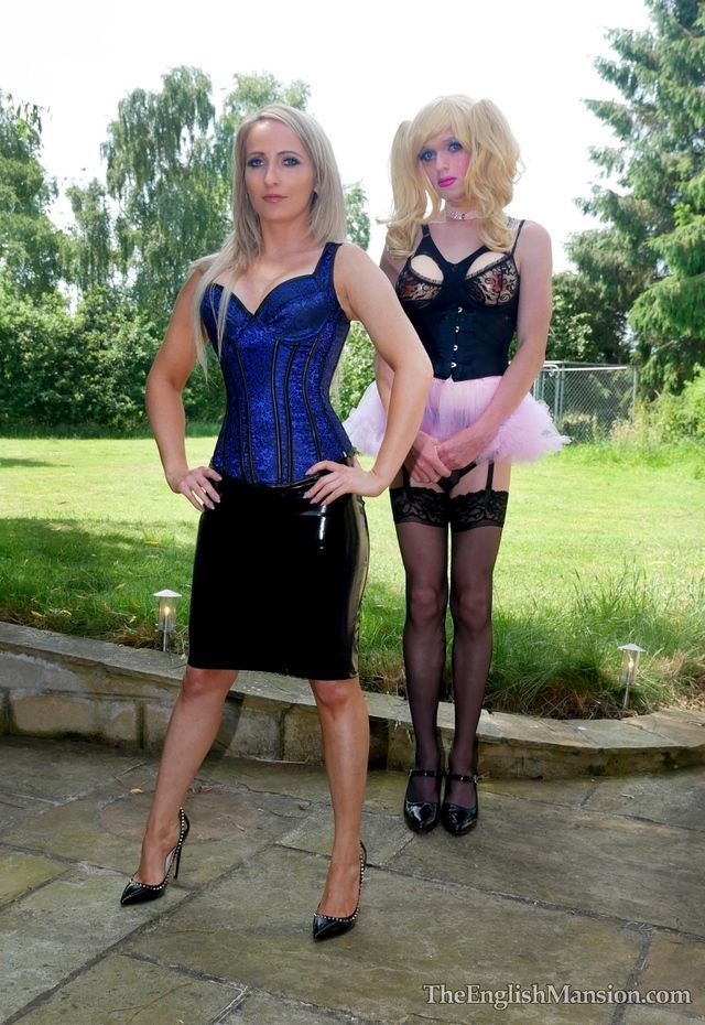 Pin By Suzanne Jeffries On Subservient Women Like Me