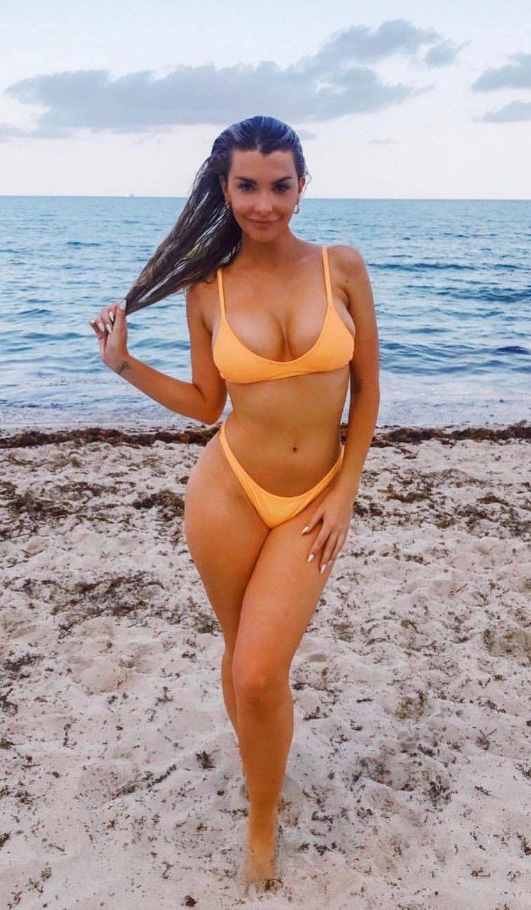 6d1258517d05f Emily sears | Emily Sears | Emily sears, Bikinis, Bikini workout