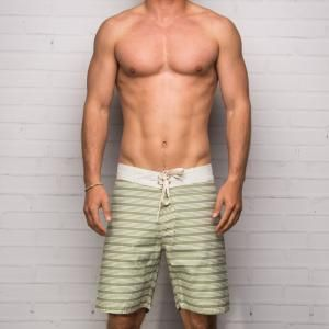 531a1f0216 DCK Boardshorts | dress | Mens boardshorts, Swimwear, Mens fashion