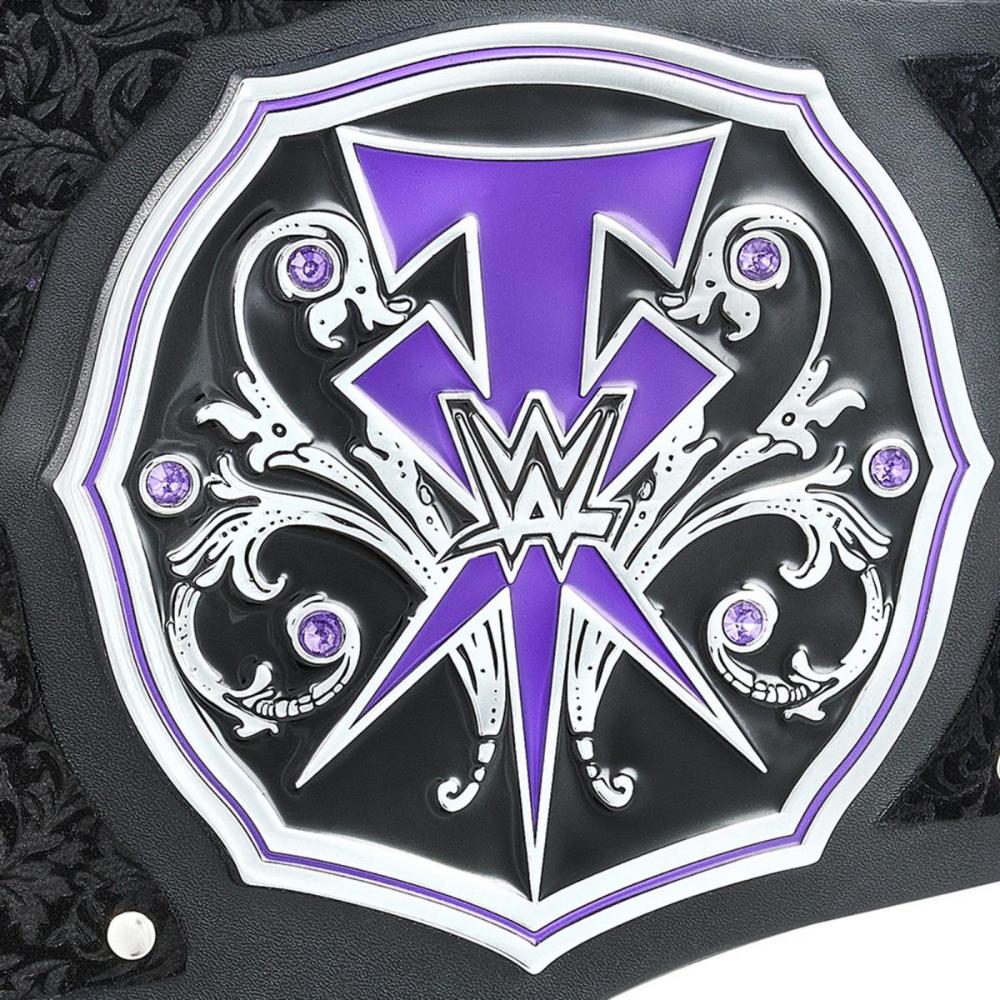 Photos Wwe Shop S New Undertaker Signature Series Championship Undertaker Undertaker Wwe Wwe