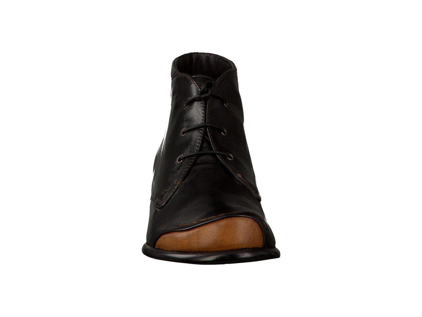 new product b52ff da1f8 everybody schuhe - Google-Suche | Schuhe ;-) | Everybody ...